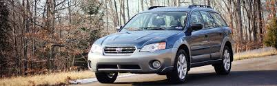 2006 subaru outback interior 2006 subaru outback for sale in parkersburg wv