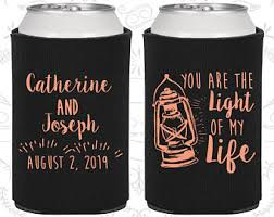 You Re The Light Of My Life Light Of My Life Etsy
