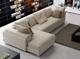 Over Sized Sofa Oversized Sofa 98 With Oversized Sofa Jinanhongyu Com