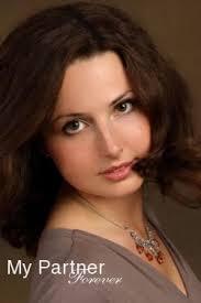 Single Russian Women Dating Site  Meet Beautiful Ukrainian Girls      Dating Site to Meet Yuliya from Grodno  Belarus