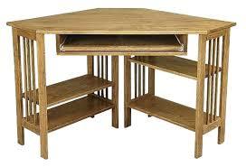 Discount Computer Desk Mission Furniture Desk Corner Bedroom Desks Office Furniture