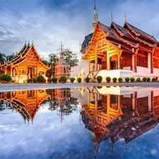 8 companies for tantalising thailand tours for singles finder au