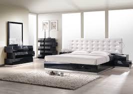 Bad Design Furniture Diy Modern Upholstered Headboard U2013 Home Improvement 2017