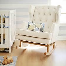 Nursery Decor Cape Town Chaise Bercante Bébé Search Baby Boy Nursery