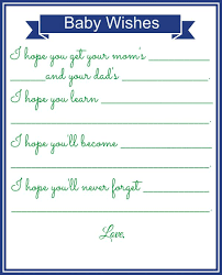 baby shower questions exciting baby shower questions 16 on baby shower invitations