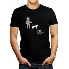 belgian shepherd for sale in pakistan online buy wholesale shepherd clothes from china shepherd clothes