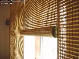 Bamboo Shades Blinds Best 25 Bamboo Blinds Ideas On Pinterest Shades Window Curtains