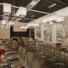 cut at the palazzo las vegas private dining opentable