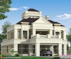 home trends design colonial plantation swanky colonial style beachfront mansion on surfing colonial style