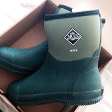 s muck boots sale muck scrub boot sale yu boots