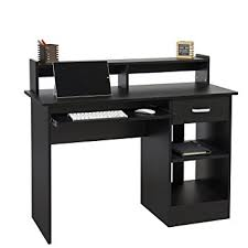 Home Office Furniture Computer Desk Best Choice Products Computer Desk Home Laptop Table