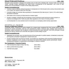Cover Letter For Political Internship Cover Letter For Private Equity Image Collections Cover Letter Ideas