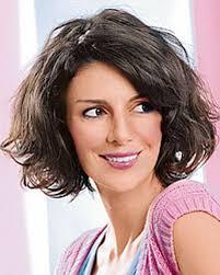 Frisuren Halblanges Haar by 97 Besten Frisuren Bilder Auf Haare Schneiden Kurzes