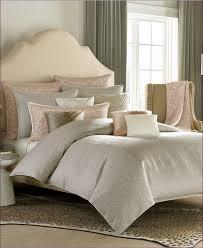 Grey Bedspread Bedroom Marshalls Baby Bedding Black Comforter Queen Tommy