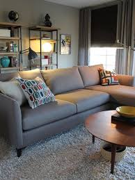 cute crate barrel lounge sofa reviews about interior decor home