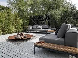 Outdoor Furniture Designer Outdoor Furniture Designs Extraordinary - Designer outdoor chair