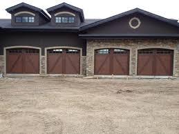 garage doors costco rv garage doors perfect garage door repair
