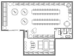 wine cellar floor plans how to create wine cellar plan
