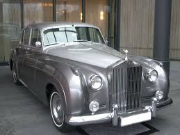 roll royce custom rolls royce silver cloud wikipedia