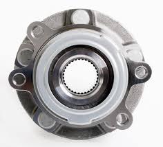 nissan murano wheel bearing buy front wheel bearings and seals parts for nissan vehicle