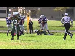 pickering high leesville la football pickering high profile leesville louisiana la