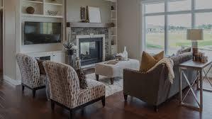 2017 decor trends home decor trends 2017 home design ideas