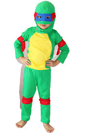 Ninja Turtle Halloween Costume Girls Cheap Play Boy Halloween Costumes Aliexpress