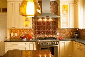 Used Kitchen Cabinets Maryland Baltimore Maryland Kitchen Remodeling Contractor Welcome To