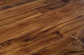 Laminate Floor Shops Free Samples Toklo Laminate 8mm Equestrian Collection Clydesdale