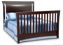 adele lifetime crib delta children u0027s products