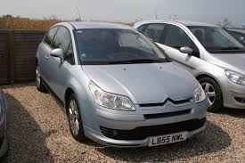 used cars for sale in great dunmow essex motors co uk