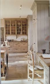 peonies and orange blossoms cerused french oak kitchens and