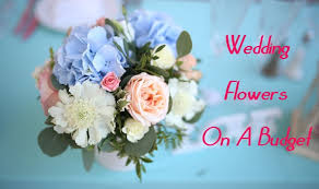 Wedding Flowers Budget Wedding Flowers On A Budget Flower Blog