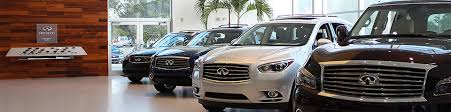 lexus vs infiniti sales about the fort myers infiniti dealership new and used car sales