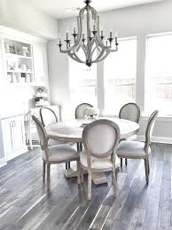 Chandelier Ideas Dining Room Category French Interiors Home Bunch U2013 Interior Design Ideas