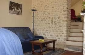 chambre d hote pithiviers location de vacances pithiviers le vieil gîtes de