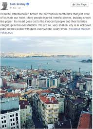 Oklahoma is it safe to travel to istanbul images Istanbul 39 suicide bomber targets tourist shopping area 39 in turkey jpg