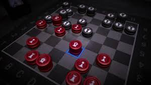 chess styles pure chess for the ps4 review entertainment buddha