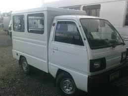 suzuki carry truck buy cheap truck cebu city from global truck cebu city suppliers