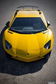lego lamborghini centenario best 25 lamborghini showroom ideas on pinterest lamborghini