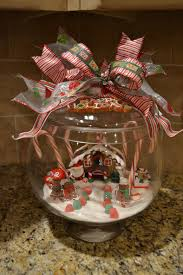 kristen s creations gingerbread decorations etsy store items and