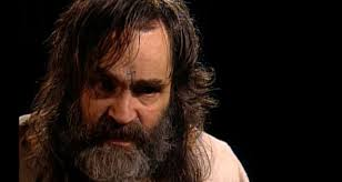 charles manson u0027s swastika tattoo on forehead what does it mean