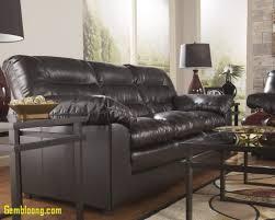 ashley furniture sofa sets living room ashley furniture living room set elegant living room