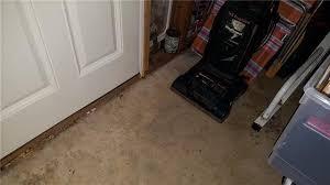 harrisburg pa crawl space repair basement waterproofing