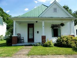 augusta bracken cty kentucky real estate for sale