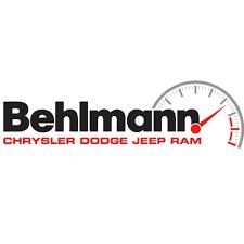 chrysler jeep logo behlmann chrysler dodge jeep ram car dealers 175 turnbull trl