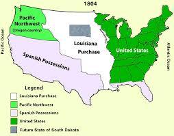 map of oregon united states united states map