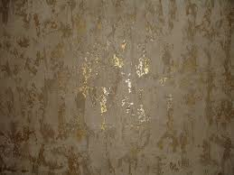 decorative painting techniques for interior walls foils and