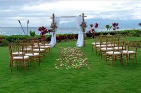 small cheap wedding venues best world small wedding venues bay area wedding magazine