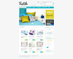 home decor magento theme 37949